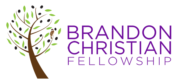 Brandon Christian Fellowship
